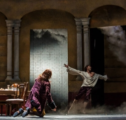 pgh_opera-don-giovanni-to-hell