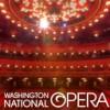 Washinton-National-Opera