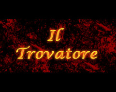 Il Trovatore, Verdi