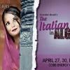 Atlanta-Opera-Italiana-in-Algeri