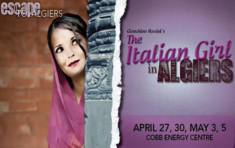 Atlanta-Opera-Italiana-in-Algeri