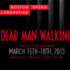 Boston-Opera-Collaboative-Dead-Man-Walking