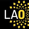 LAO_Social_512px