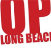 Long-Beach-Opera logo