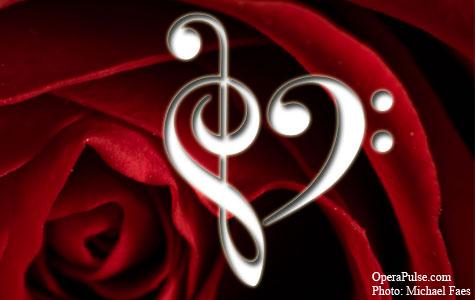 Valentines-Day-Opera-Music