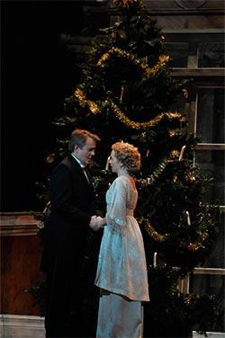 opera-philadelphia-silent-night-2