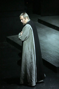 Ferruccio-Furlanetto-Murder-in-the-Cathedral