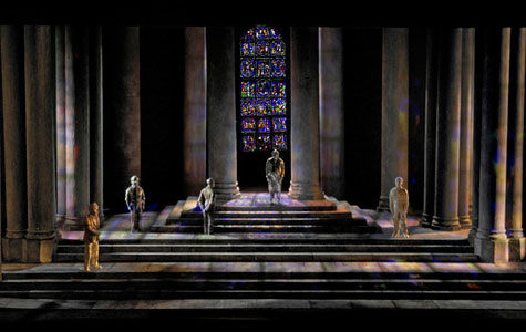 San-Diego-Opera-Murder-in-the-Cathedral-cancel