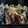 San-Diego-Opera-Murder-in-the-cathedral review