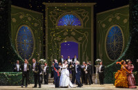 Pittsburgh-Opera-Cenerentola