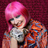 Zandra-Rhodes-designer-opera