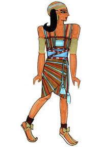 Zandra-Rhodes-Aida-design-2