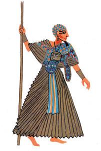 Zandra-Rhodes-Aida-design