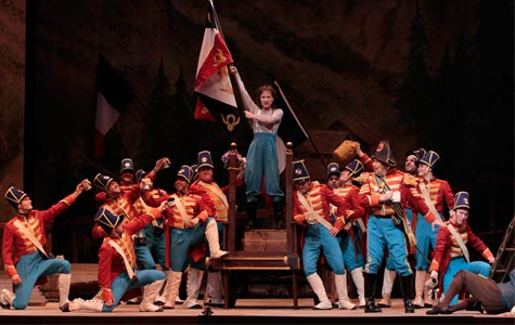 Fort-Worth-Opera-Daughter-of-the-Regiment