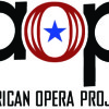 clear-AOP-logo-copy