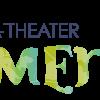 SF-Hor-Logo