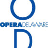OD-box-logo-with-name-blue-on-white