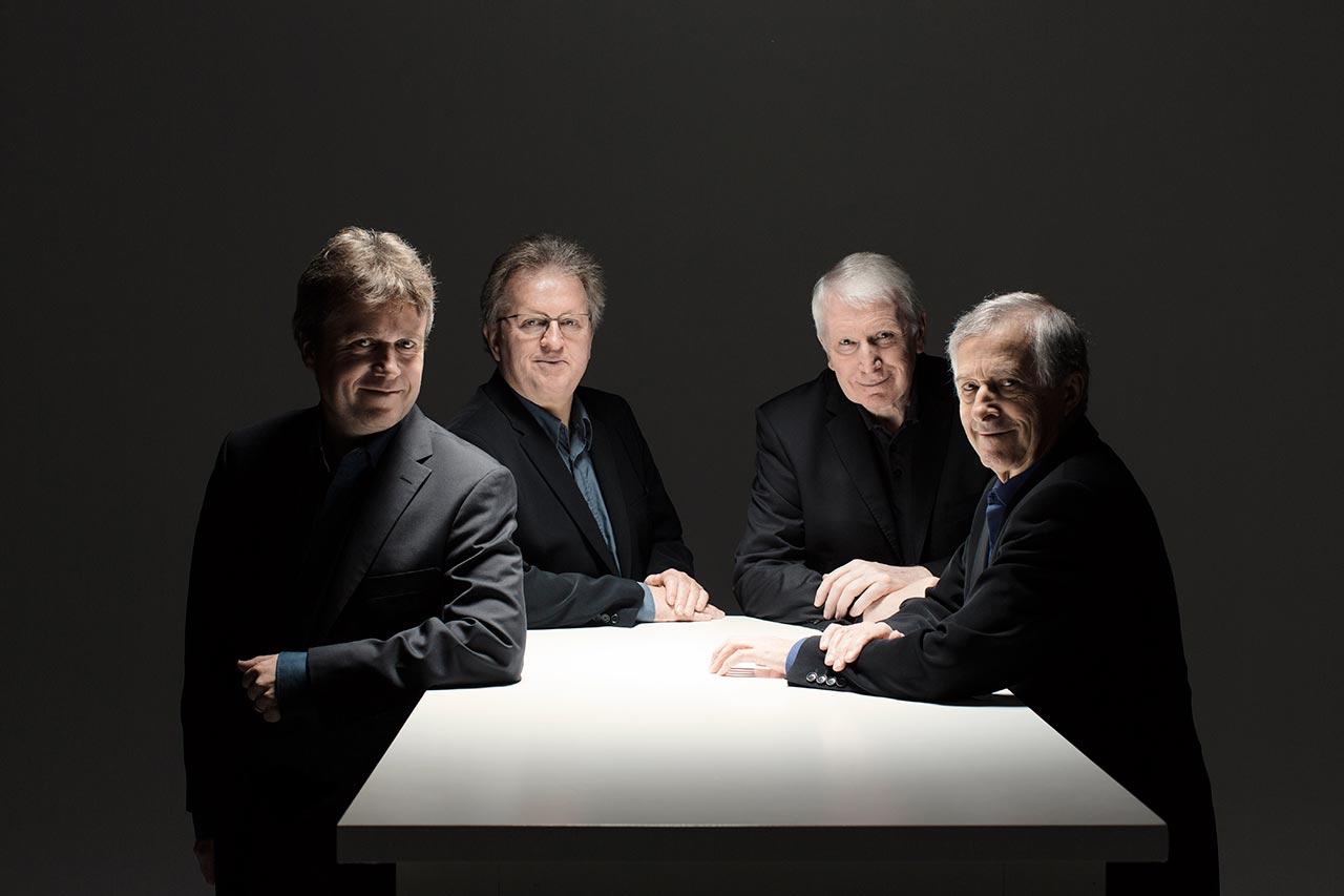 TheHilliardEnsemble(C)Marco-Borggreve