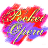 Pocket-Opera-logo
