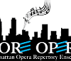 more-opera-logo