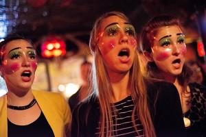 smashed-fringe-festival-5