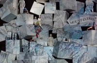 Dallas Opera Premieres Everest