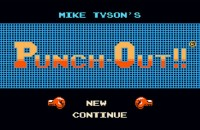new-york-city-opera-punch-out