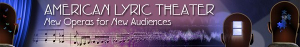American-lyric-theater