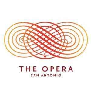 Profile picture of The Opera San Antonio