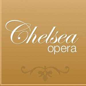 Profile picture of Chelsea Opera