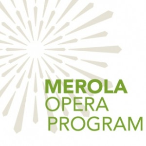 Profile picture of Merola Opera Program