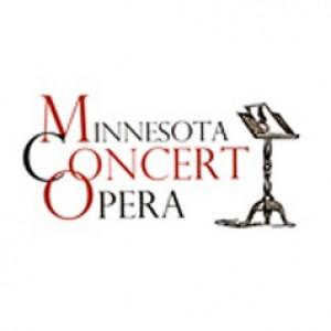 Profile picture of Minnesota Concert Opera