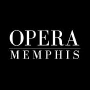 Profile picture of Opera Memphis
