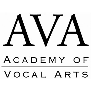 Profile picture of Academy of Vocal Arts