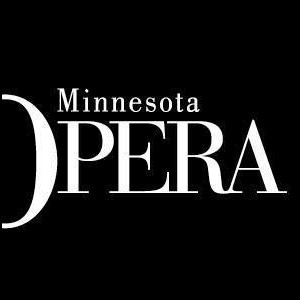 Profile picture of Minnesota Opera