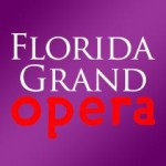 Profile picture of Florida Grand Opera
