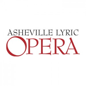 Profile picture of Asheville Lyric Opera