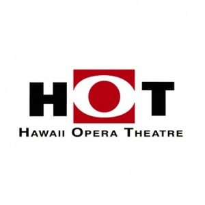 Profile picture of Hawaii Opera Theatre