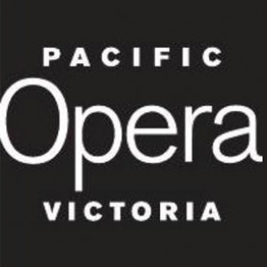 Profile picture of Pacific Opera Victoria