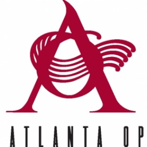 Profile picture of The Atlanta Opera