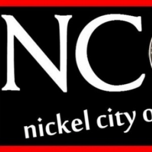 Profile picture of Nickel City Opera