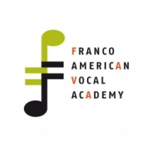 Profile picture of Franco-American Vocal  Academy