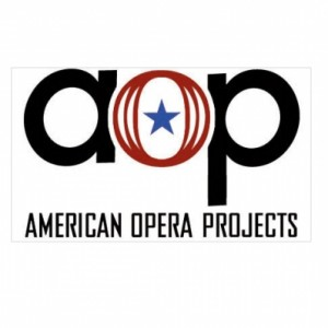 Profile picture of American Opera Projects